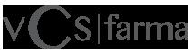 VCSFarma Logo